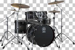 Drums Bass Drum Tom-tom Drum Drum Hardware Musical Instrument PNG