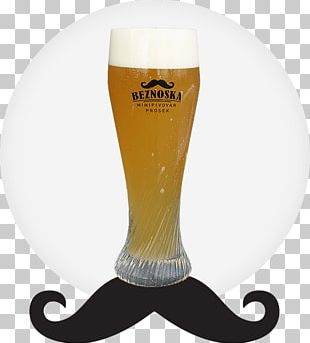Beer Glasses Lager Brewery Beer Style PNG