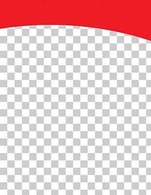 Curve Shape Logo PNG