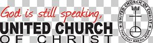First Congregational Church United Church Of Christ God Christian Church (Disciples Of Christ) PNG