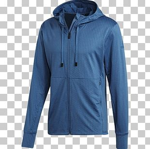 1ad032f76023b9 Hoodie Parka Adidas Clothing PNG
