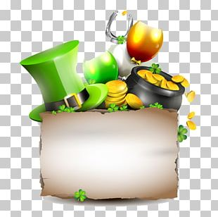 Saint Patricks Day Stock Photography Shutterstock Illustration PNG