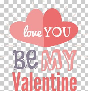 Valentine's Day Pencil Heart Child Craft PNG