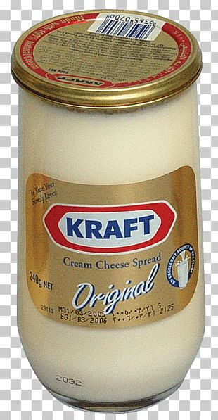 Milk Dairy Products Cheese Spread Kraft Foods PNG