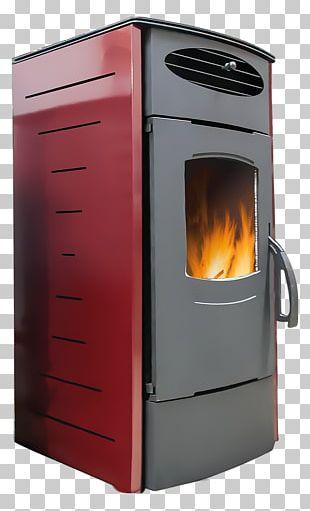 Pellet Fuel Wood Stoves Boiler PNG