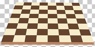 Chessboard Draughts Chess Piece White And Black In Chess PNG