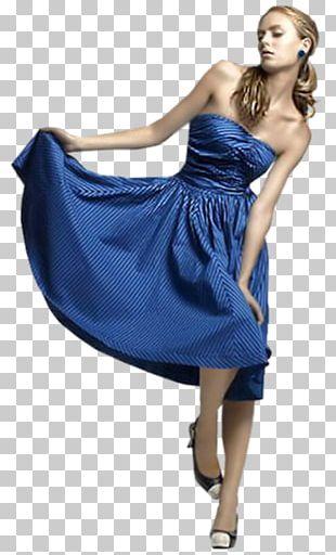 Gemma Ward Woman Femmes PNG