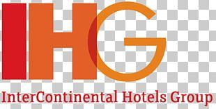 InterContinental Hotels Group Holiday Inn Crowne Plaza PNG