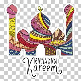 Ramadan Eid Al-Fitr Eid Al-Adha Islam Mosque PNG