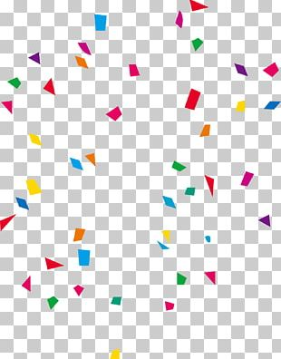 Adobe Fireworks Paper PNG