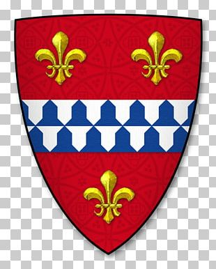 Aspilogia Genealogy Roll Of Arms WikiTree Kendal Castle PNG