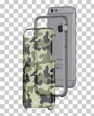 IPhone 6S IPhone 5 Military Camouflage Case-Mate Urban Camo Bumper For Apple IPhone 6/6s PNG