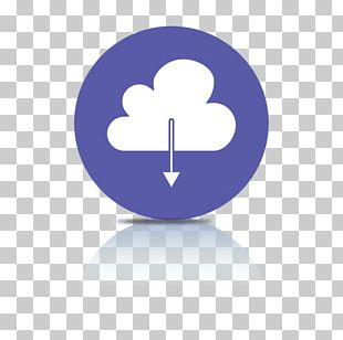 Cloud Computing Computer Icons Portable Network Graphics Graphics PNG