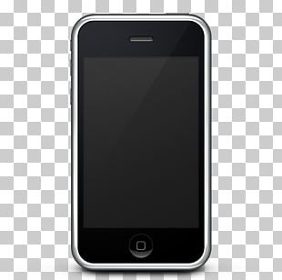 Feature Phone Smartphone IPhone 4 IPhone X IPad 2 PNG