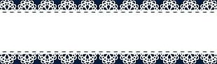 Lace PNG