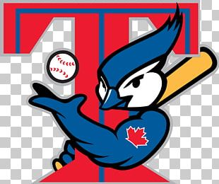 Toronto Blue Jays American League East MLB Boston Red Sox PNG