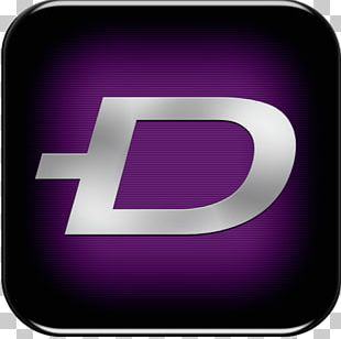 Zedge IPhone 4 Ringtone Android PNG