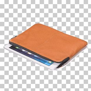 Bellroy Folio Wallet Women's Handbag Bellroy Folio Wallet Women's Leather PNG