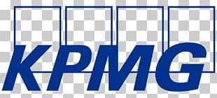 KPMG Enterprise Business Professional Services KPMG Canada PNG