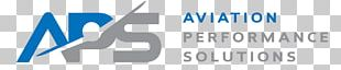 Logo Aircraft Brand Product Design Trademark PNG