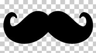 Mustache Handlebar Moustache Template Handlebars PNG