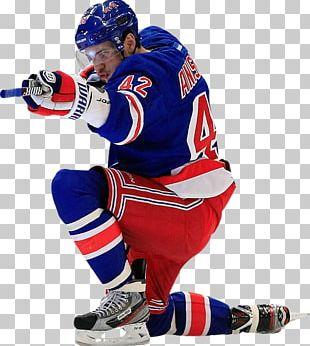 New York Rangers National Hockey League Chicago Blackhawks New Jersey Devils Goal PNG