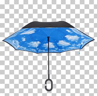 Umbrella Amazon.com Alibaba Group Online Shopping Clothing PNG