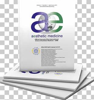 Aesthetic Medicine Operatore Socio-sanitario Aesthetics PNG