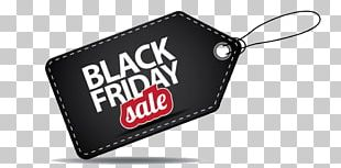 Black Friday Discounts And Allowances Shopping PNG