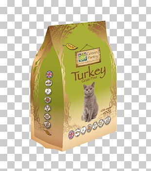 Cat Food Dog Organic Food PNG