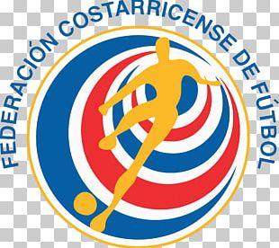 Costa Rica National Football Team 2018 FIFA World Cup Iran National Football Team Costa Rica Women's National Football Team PNG