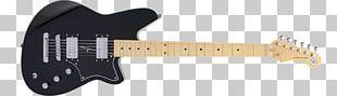 Electric Guitar Fender Stratocaster Fender Telecaster Fender Musical Instruments Corporation PNG