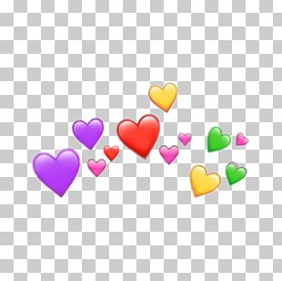 Emoji PicsArt Photo Studio Sticker Portable Network Graphics PNG