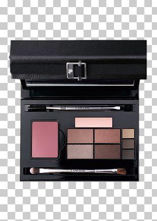 Eye Shadow Cream Lancôme Make-up Cosmetics PNG
