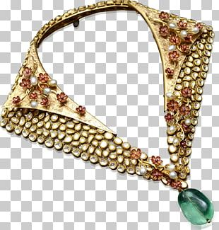 Jewellery Earring Necklace Jewelry Design Hazoorilal Jewellers PNG