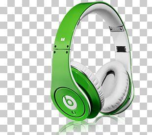 Beats Electronics Beats Studio Headphones Beats Mixr Monster Cable PNG