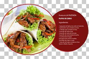 Thai Cuisine American Chinese Cuisine Mediterranean Cuisine Lunch PNG