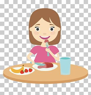 Breakfast Intuitive Eating Food Lunch PNG