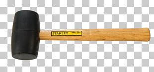 Hammer Stanley Hand Tools Mallet PNG