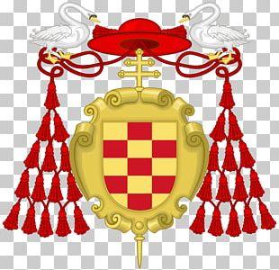 Alcalá De Henares Coat Of Arms The Spanish Inquisition: A Historical Revision Complutense University PNG