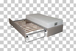 Bed Frame Bed Base Mattress Couch PNG