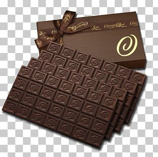 Chocolate Bar Praline Candy PNG