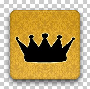 Crown King Royal Family Quotation ArtFire PNG