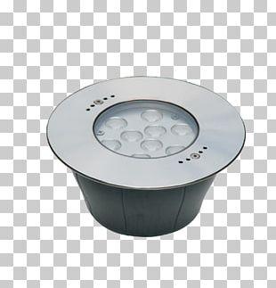 Light-emitting Diode LED Lamp Lighting PNG