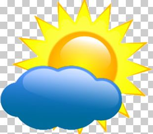 Weather Computer Icons PNG