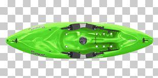 Whitewater Kayaking Canoe Dagger Torrent 10.0 Torrent File PNG