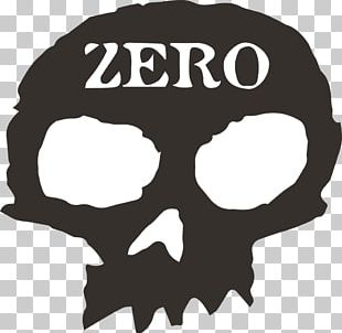 Zero Skateboards Transworld Skateboarding Decal PNG
