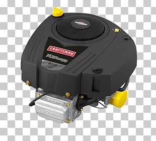 Car Briggs & Stratton Small Engines Lawn Mowers PNG