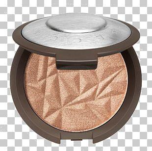 Cosmetics Highlighter Sephora Make-up Artist Face Powder PNG