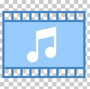 Photographic Film Computer Icons Film Editing Video Editing PNG